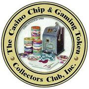 CC&GTCC member #R-8417