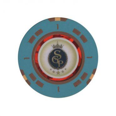 Le jeu de la roulette