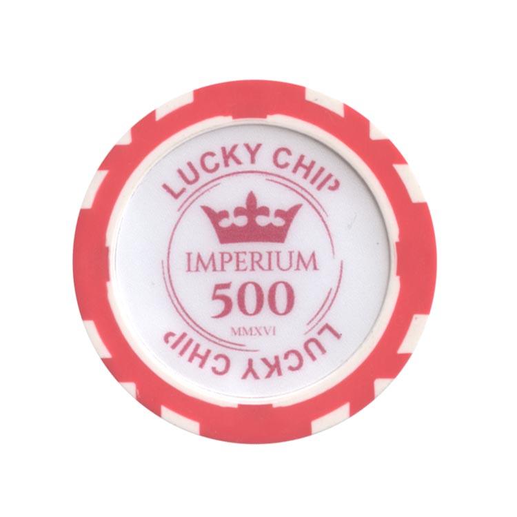 Imperium Casino