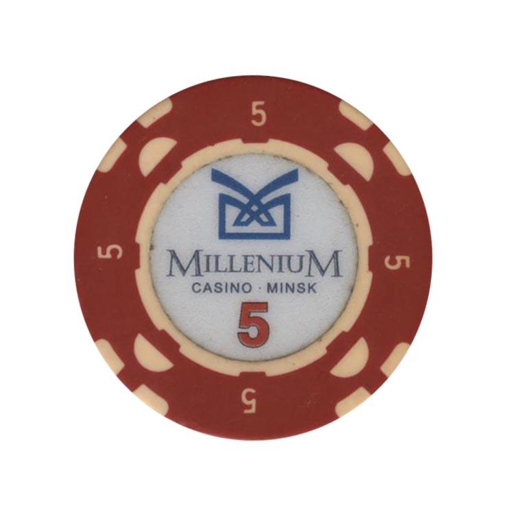 Millenium Casino