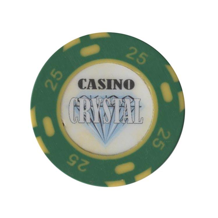 Кино казино рояль 007