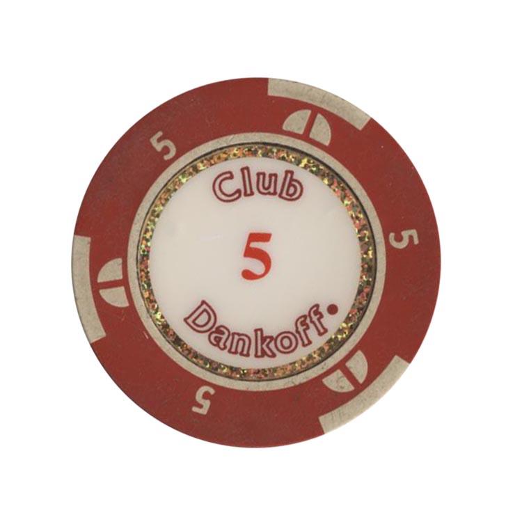 Nj online poker 2+2