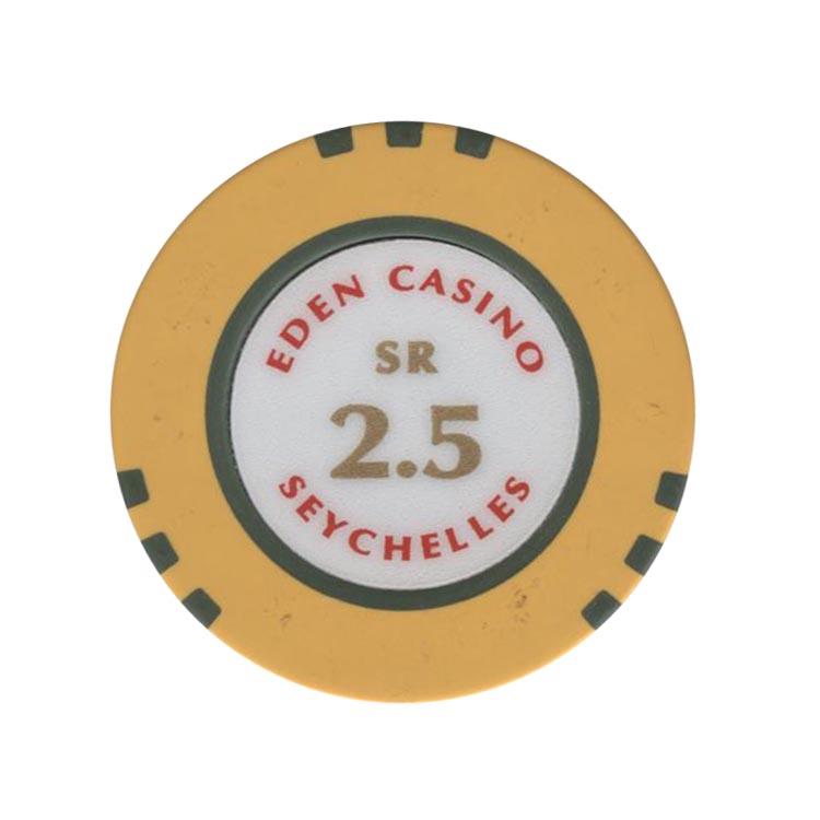 Casino Eden Seyshelles