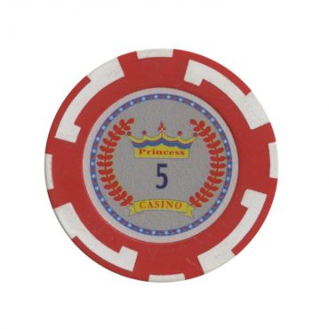 Casino ritz plovdiv poker